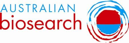 Australian Biosearch Logo