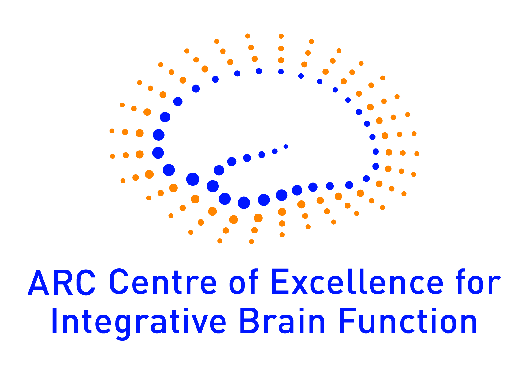Brain Function ARC and name under