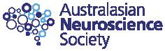 Australasian Neuroscience Society Logo