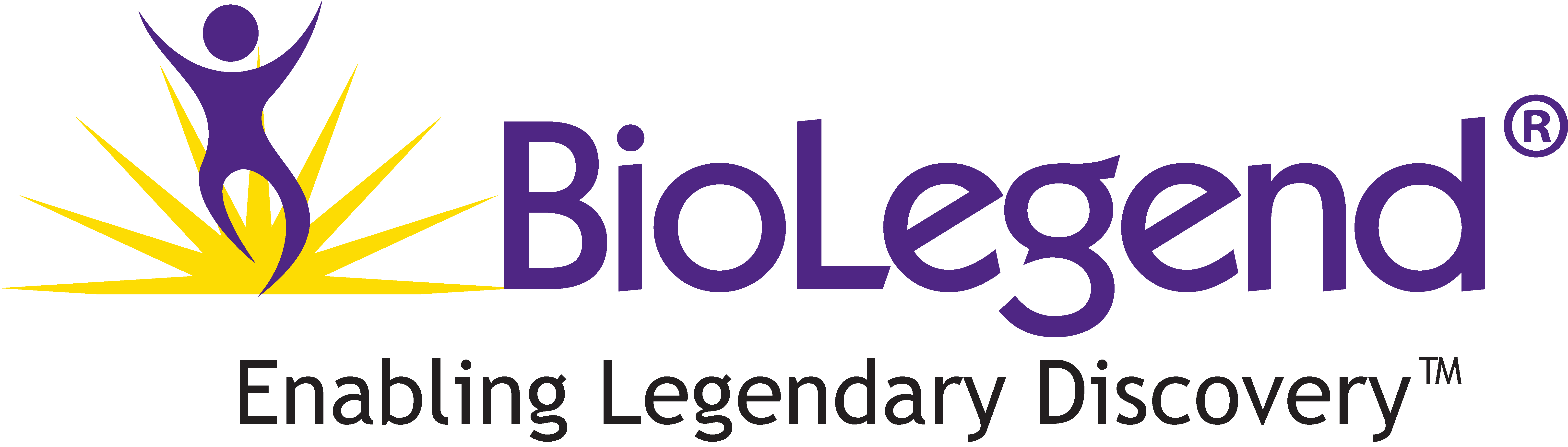 biolegend enabling large