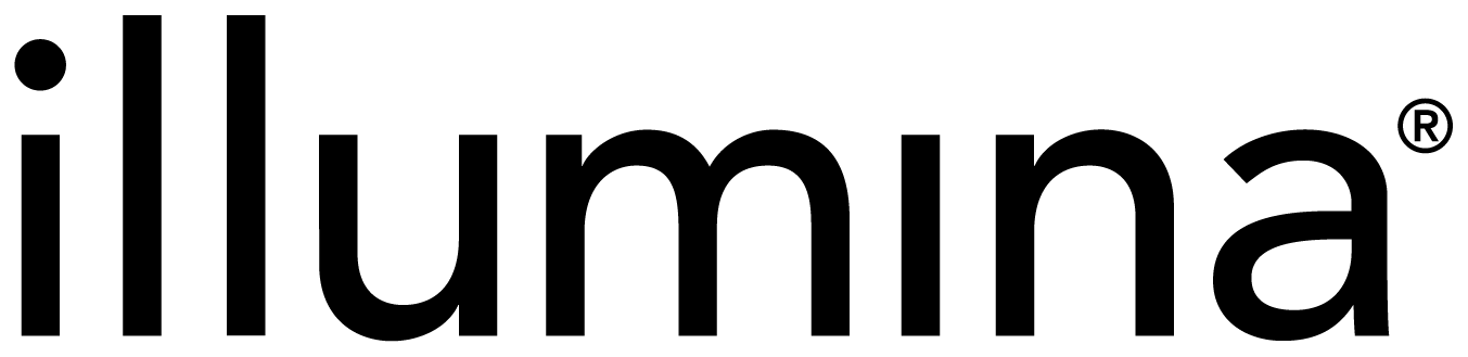 illumina full logo CMYK Black