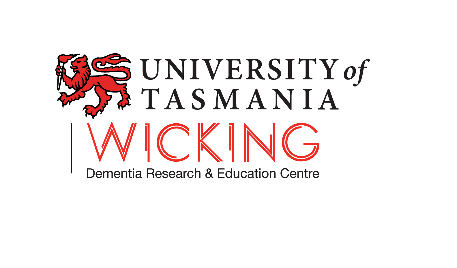 UTAS Wicking
